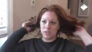 Aussie Box: Hair Tutorial~Influenseter Thumbnail