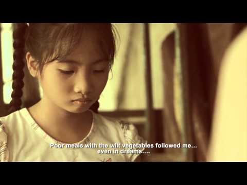 [Phim Ngắn] Hạt Gạo Yêu Thương (phim cảm động về mẹ)