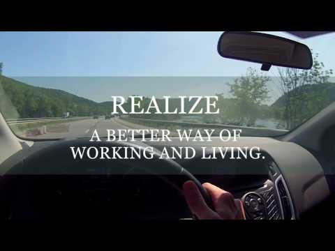 Reimagine Your Capital Region Commute | Montgomery County Works