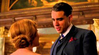 Boardwalk Empire Season 3: Episode #8 Preview