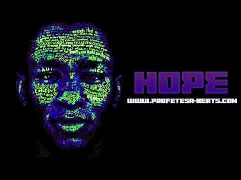 vocal-trumpet-banger-beat-''hope''-(prod.-profetesa)
