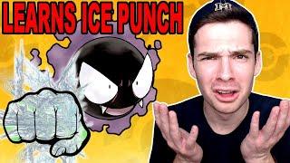 25 Things in Pokemon That Make NO Sense