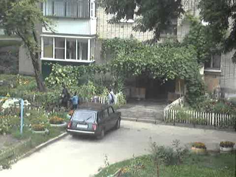 Подглядывания за соседскими окнами фото