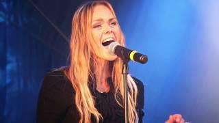 Смотреть клип Amberian Dawn - Ladyhawk