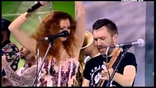 Смотреть клип песни: Ленинград - Верность