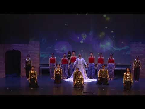 Bahubali Remake | Prabhas | Anushka shetty | RajMouli | Katappa | Ballal Dev
