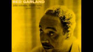 Red Garland Quintet - All Mornin