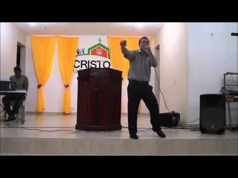 GERSON RIVAS TU TIENES EL PODER