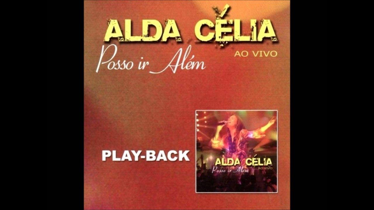 alda celia junto a ti playback