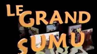 Grand Sumu Abidjan 2ème partie 11 octobre 2015
