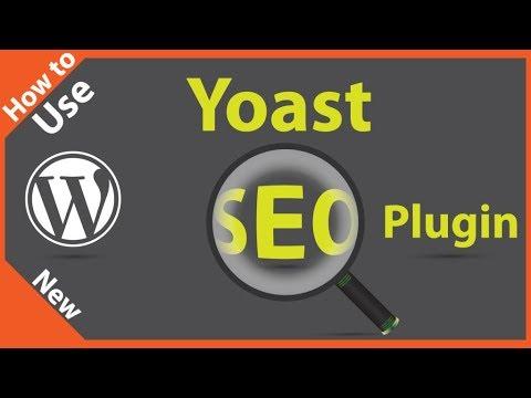 how-to-use-yoast-seo-plugin