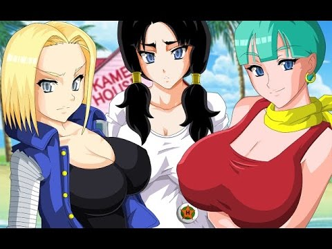 Balle dragon moon porno marin vs