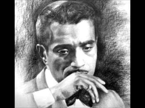 Sammy Davis Jr - We Could Have Been The Closest Of Friends