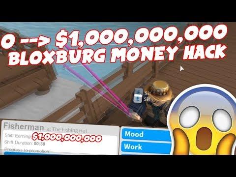 roblox bloxburg inf money exploit grandbam roblox apk  lag