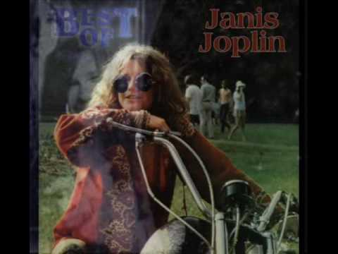 mercedes benz janis joplin best f cking cover on youtube. Cars Review. Best American Auto & Cars Review