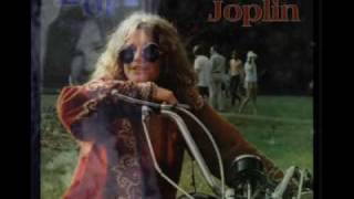 Mercedes Benz (janis joplin) - BEST F...CKING cover on YouTube