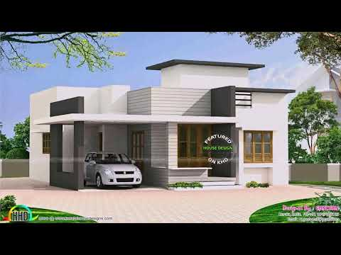 Design For Home Construction India