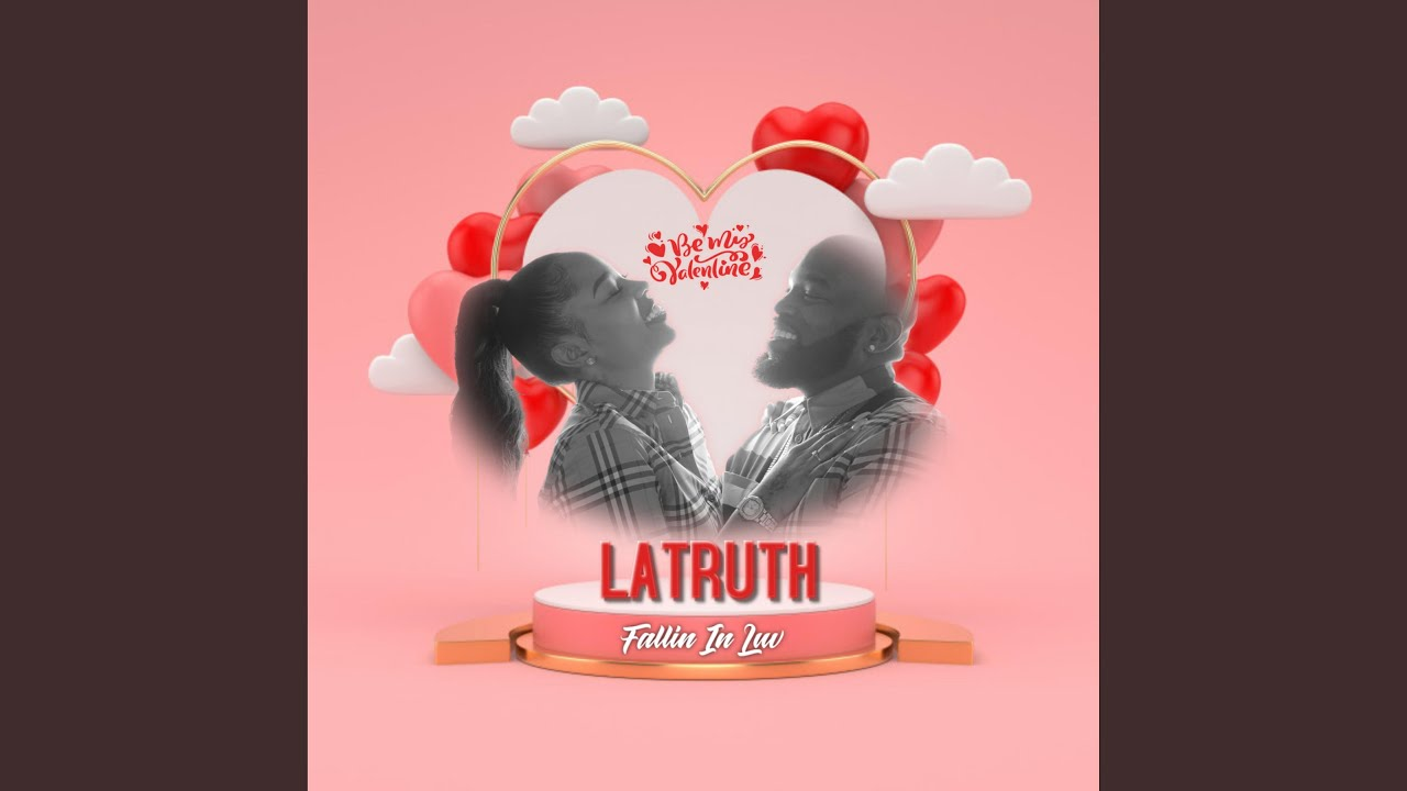 Download Fallin' in Luv