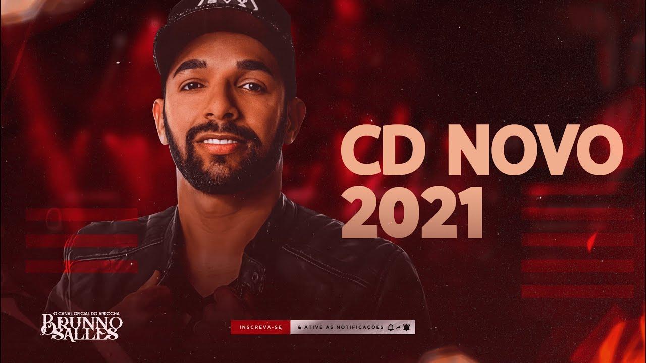 Download UNHA PINTADA - CD NOVO 2021 (15 MÚSICAS NOVAS) REPERTÓRIO NOVO