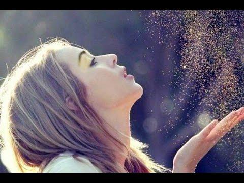 English Song || Why Not Me || Enrique Iglesias  ( Cover + Kara )
