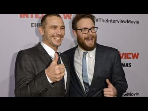 Why did Sony decide to release 'The Interview?'