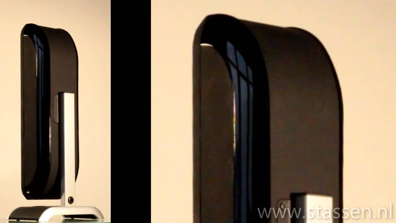 focal sib xl focal bop stand stassenhifi youtube. Black Bedroom Furniture Sets. Home Design Ideas