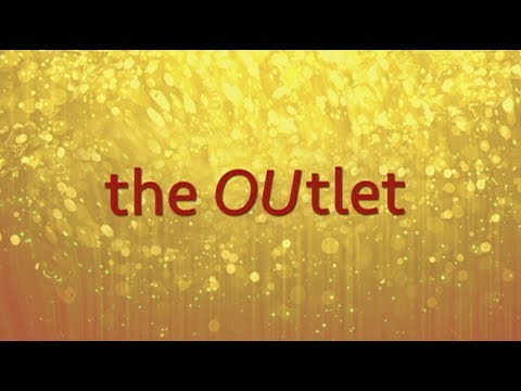 'The Outlet': Student Issues At Ohio University