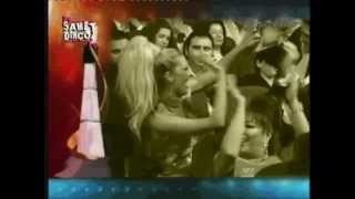 Kral Tv 2005 Yılının En İyi Düeti PETEK DİNÇÖZ ft KUTSİ
