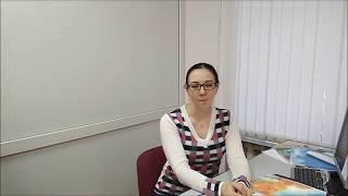 видео Натяжные потолки дилерам