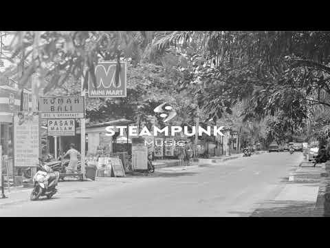 Slank - Poppies Lane Memory
