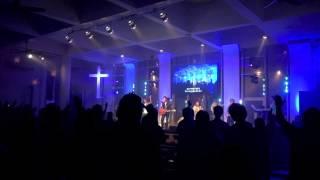 主の十字架で Kar'na Salibmu - JPCC Worship / True Worshippers - Japanese 公認日本語訳