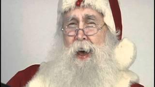 Talk to Santa Claus screenshot 4