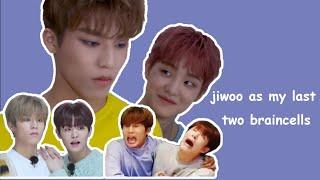 Download jihoon and jeongwoo radiating park siblings energy