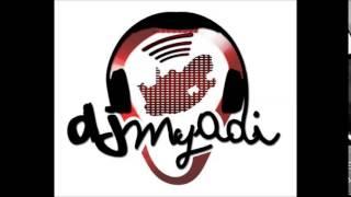 Dj Myadi   Woman