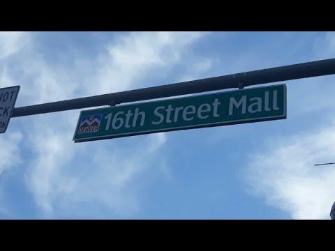 Janet S Kitchen 16th Street Mall