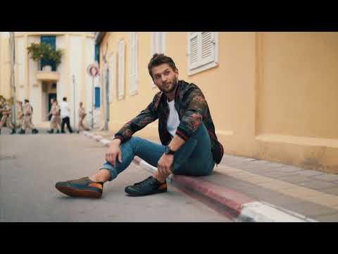 Trend #URBANVIBES - KAZAR SPRING/SUMMER COLLECTION 2018