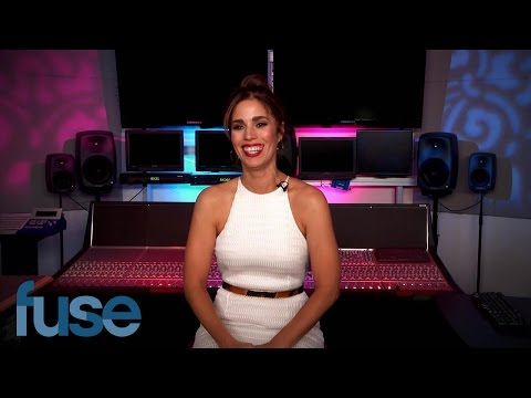 Ana Ortiz Details The Surprising World of Devious Maids
