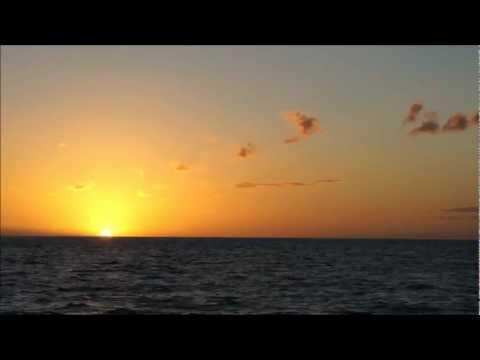 Charley Young Beach Cam ~ Hawaii Webcam ~ Maui Webcam