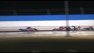 Mandurah Dogs  - Race 9 - January 3 2014