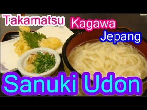 wisata-jepang-:-sanuki-udon-super-lezat-!!-takamatsu-kagawa027-moopon