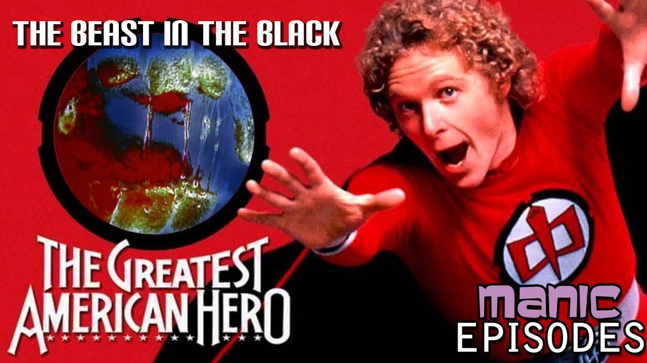 the-greatest-american-hero-the-beast-in-the-black-manic-episodes