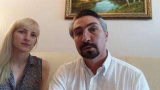Обучение остеопатии. Остеопатическая стоматология. Головченко Роман Васильевич.