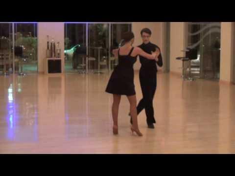 Professionals - Mr. David Hausen and Ms. Megan Strong