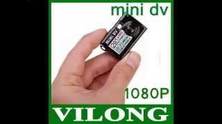 Беспроводные мини видеокамеры скрытого наблюдения(Заказать видео камеру: http://zakaz-dlya-doma.ru/minikamera Беспроводные мини видеокамеры скрытого наблюдения AliExpress - один..., 2015-01-26T21:49:57.000Z)