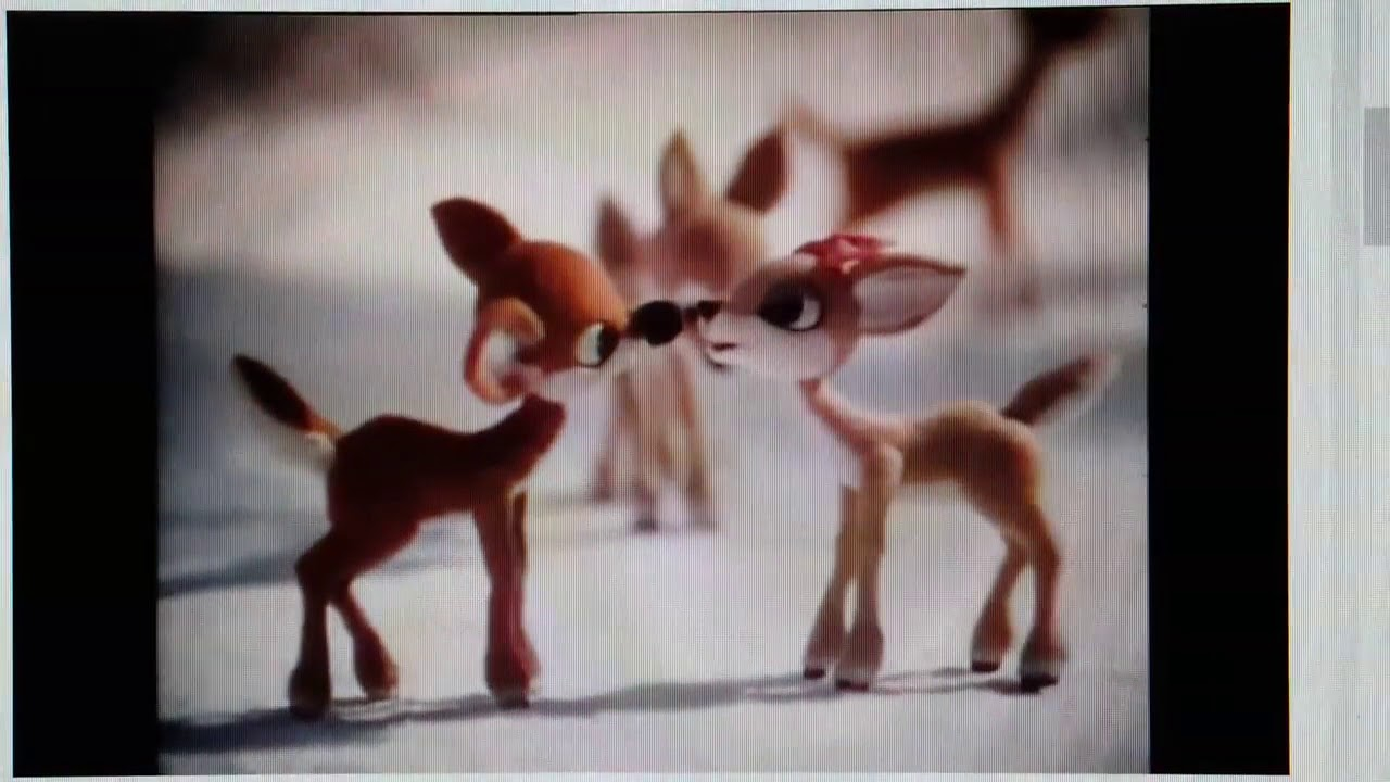 Rudolph And Frostys Christmas In July Dvd.Rudolph And Frosty S Christmas In July Rudolph The Red Nosed Reindeer Song
