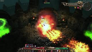 New player vitality caster guide cabalist from scratch part 18