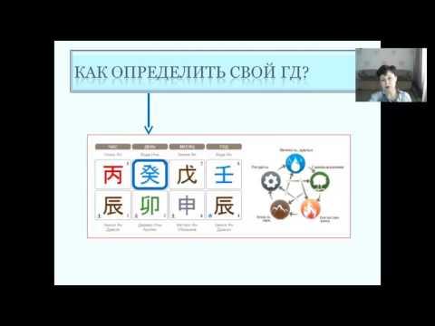 "Ольга Морозова - ""Ветер перемен - 27""  ""2016 знаки"""