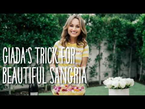 giada's-trick-for-beautiful-sangria