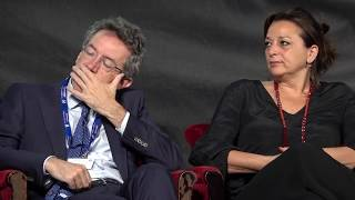 Technology Forum Campania 2018