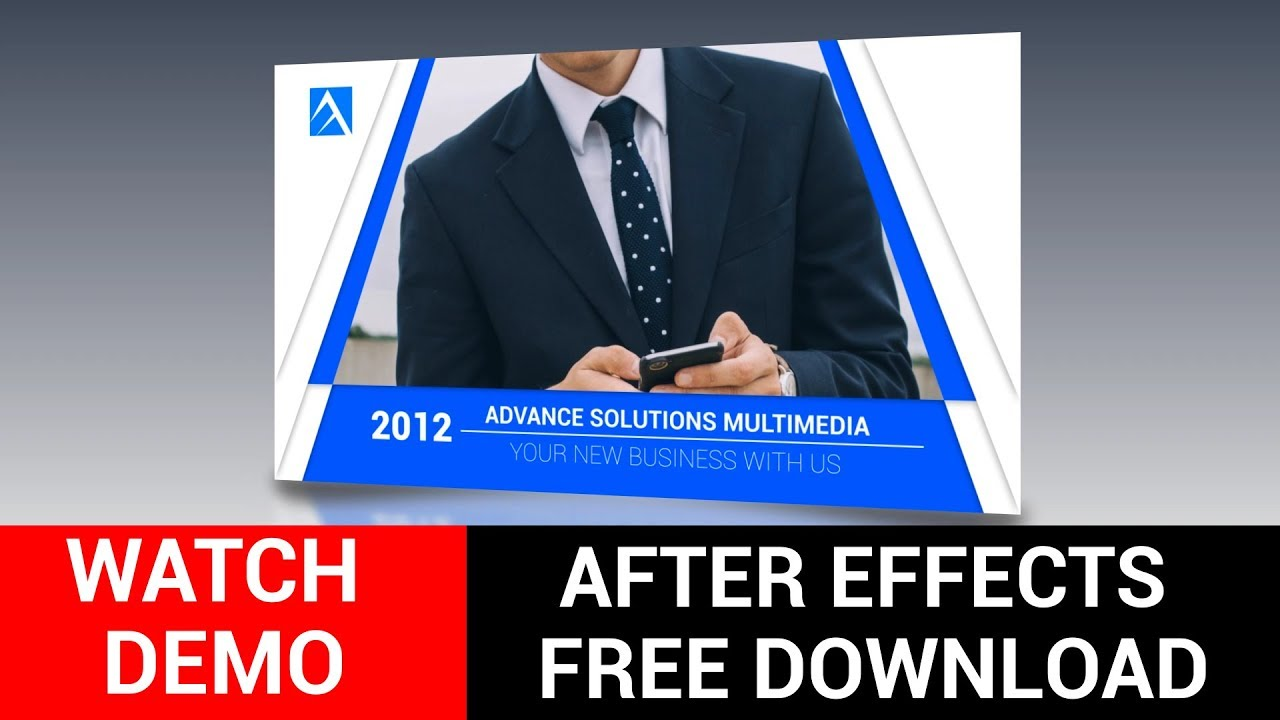After Effects Timeline Template After Effects Timeline Template Free